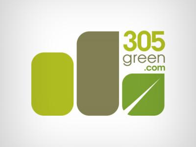 305GreenT