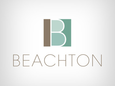 BeachtonT