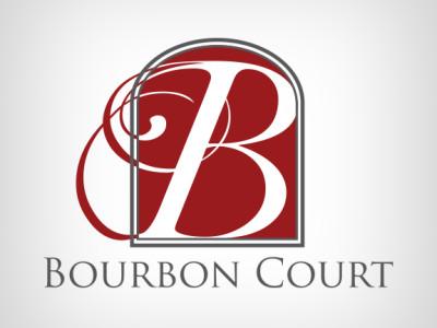 BourbonCourtT