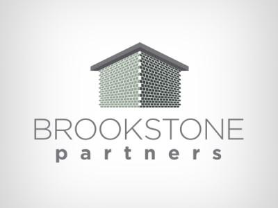 BrookstoneT