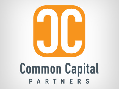 CommonCapitalT