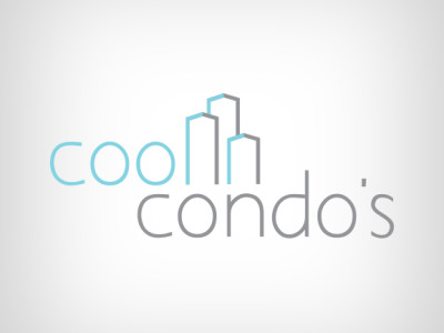 CoolCondosT