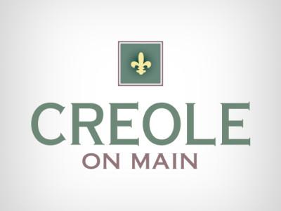 CreoleT