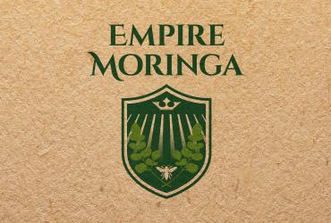 EmpireMoringaNameBeforeBrandingMainBlogPagePicture
