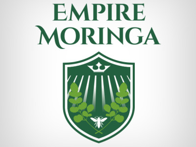 EmpireMoringaT