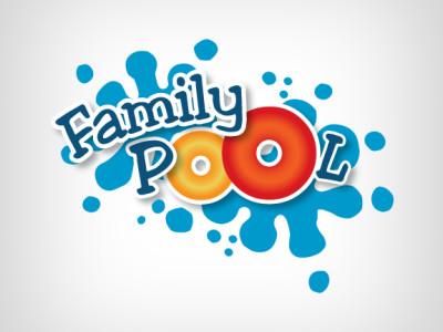 FamilyPoolT