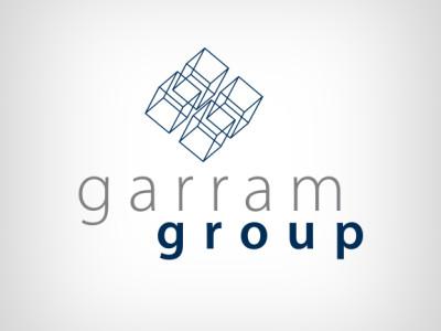 GarramT