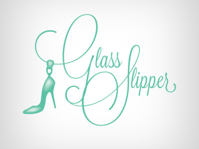 GlassSlipperT