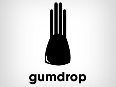 GumdropT