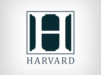 HarvardT