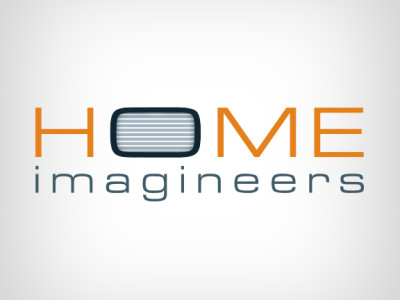 HomeImagineersT