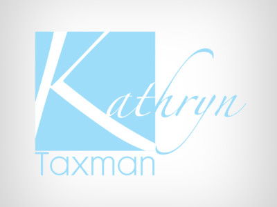 KathrynT