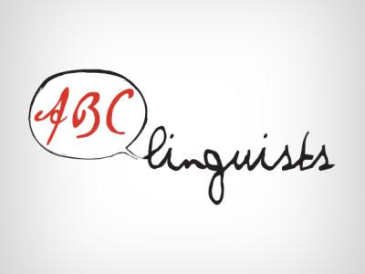 LinguisticsT
