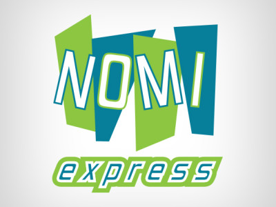 NomiExpressT