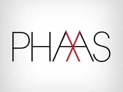 PhaxxasT