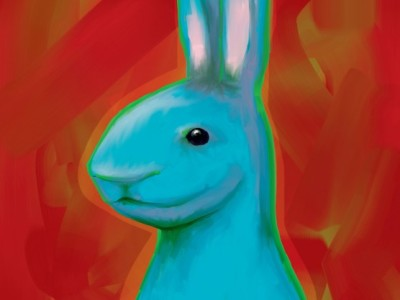RabbitPortrait-e1424310052774