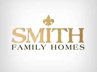 SmithFamilyT